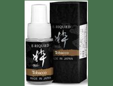 粋 -sui- タバコ味