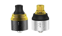 vapefly_galaxies_mtl_rda_thumb