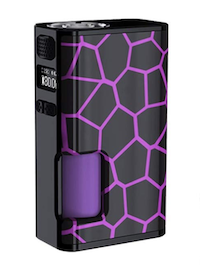 wismec_luxotic_surface